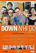 Down n'hi do