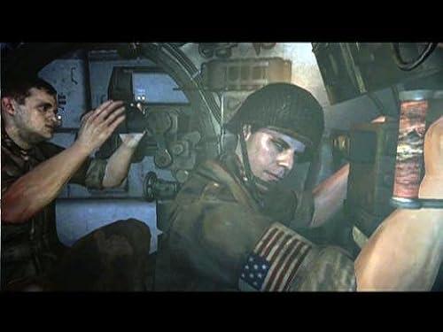Steel Battalion: Heavy Armor (VG)
