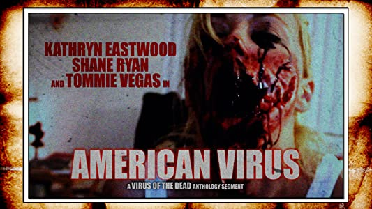 American Virus movie in hindi hd free download