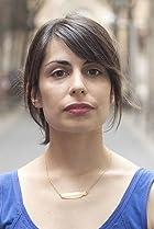 Celia Rico Clavellino