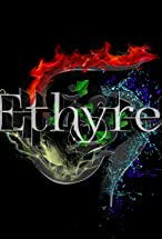 Primary image for Ethyrea: Code of the Brethren