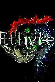 Ethyrea: Code of the Brethren Poster