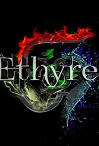 Primary photo for Ethyrea: Code of the Brethren