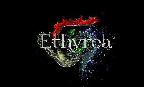 Movie film free watch online Ethyrea: Code of the Brethren [[480x854]