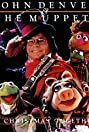 John Denver and the Muppets: A Christmas Together (1979) Poster