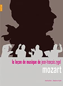 3gp gratis descargar pelicula completa La leçon de musique de Jean-François Zygel: Wolfgang Amadeus Mozart by Jean-François Zygel  [HDR] [720x576] France (2007)