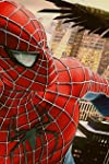 Sam Raimi's Canceled Spider-Man 4 Trends on What Would Be Its 10th Anniversary