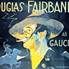Douglas Fairbanks in The Gaucho (1927)