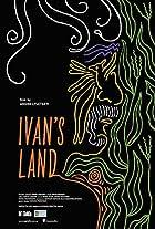 Ivan's Land