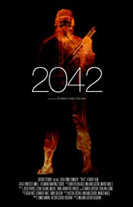 2042 full movie download in hindi hd