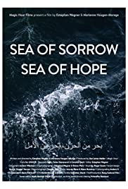 Sea of Sorrow - Sea of Hope
