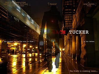 Watchfreemovies full Zachariah Tucker by [mpg]