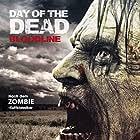 Johnathon Schaech in Day of the Dead: Bloodline (2017)