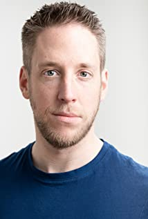 Jay Britton Picture