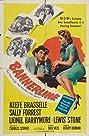 Bannerline (1951) Poster