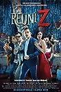 Reunion Z (2018) Poster