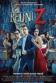 Reuni Z (2018)