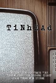 Tinhead Poster