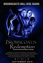 Browncoats: Redemption (2010) Poster - Movie Forum, Cast, Reviews