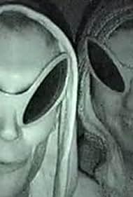 Chad Hates Aliens (2008)