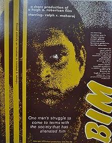 Bim (1974)