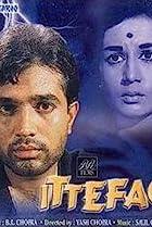 20 Best Hindi Suspense/Mystery movies - IMDb