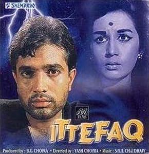 Watching free adult movies Ittefaq by Abhay Chopra [2K]