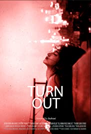 Turn Out Poster
