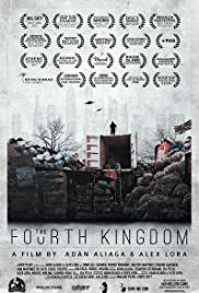 The Fourth Kingdom