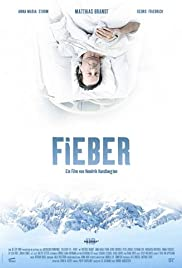 Fieber Poster