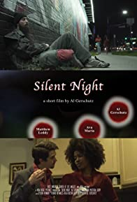 Primary photo for Silent Night