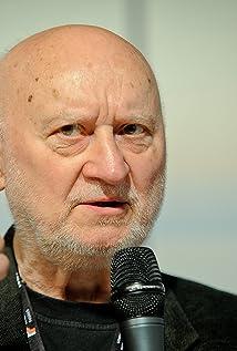 Grzegorz Królikiewicz Picture