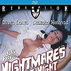 Les cauchemars naissent la nuit (1970)