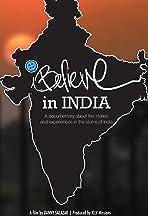 iBelieve in India