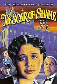 The Scar of Shame(1927) Poster - Movie Forum, Cast, Reviews