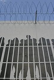El coro de la cárcel Poster