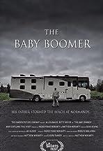 The Baby Boomer