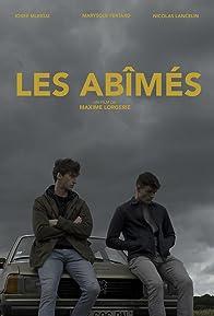 Primary photo for Les abîmés