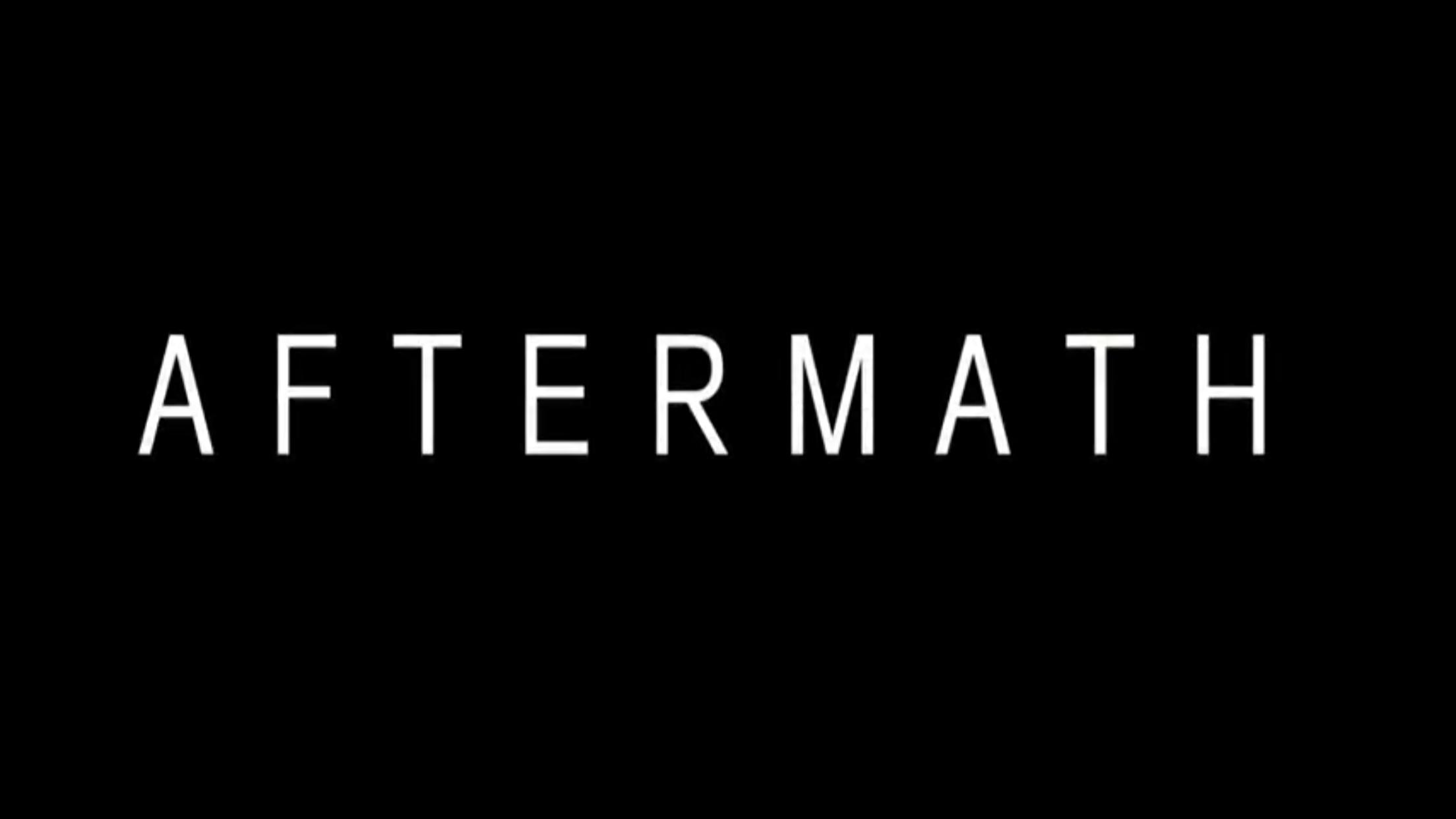 Aftermath (2009)
