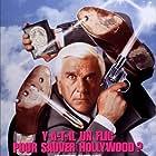 Leslie Nielsen in Naked Gun 33 1/3: The Final Insult (1994)