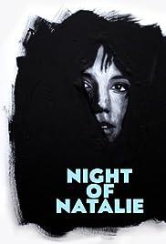 Night of Natalie