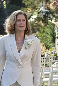 Patricia Kalember in Olive Kitteridge (2014)