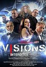 Visions Interdites