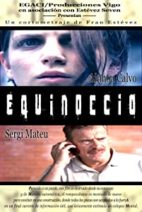 You tube movie clips download Equinoccio by [[movie]