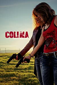 To download new movies Colima by none [720x320]