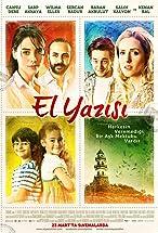 Primary image for El yazisi