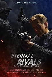 Eternal Rivals Poster