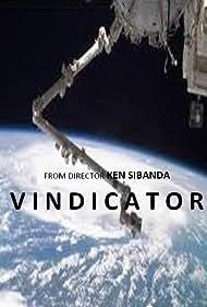 V for Vindicator