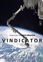 V for Vindicator