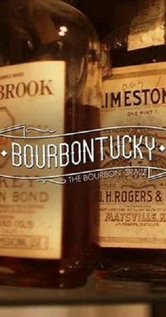 Bourbontucky (TV Movie 2015) - IMDb